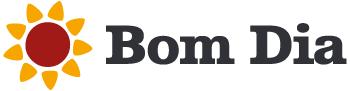 Bom Dia – Spezialitäten aus Spanien & Portugal
