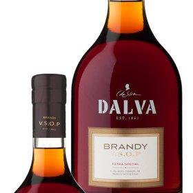 Dalva Brandy V.S.O.P.
