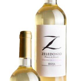 Zeledonio Blanco