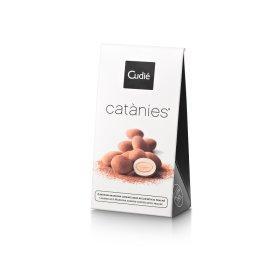 Catanies Cudié Original 80 g