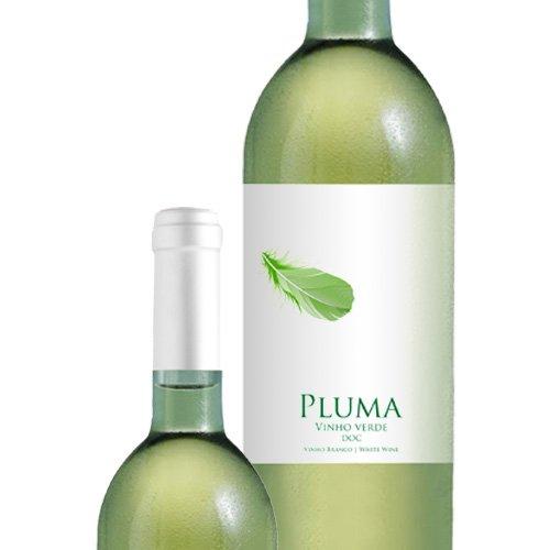 Pluma Branco Vinho Verde