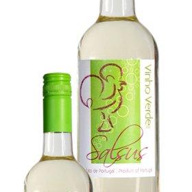 Salsus Galo Vinho Verde