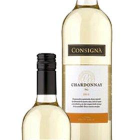 Consigna Chardonnay