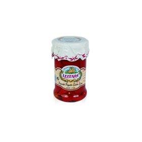 Paprika geröstet Pimiento 290g