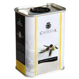 La Chinata Olivenöl Virgen 100ml