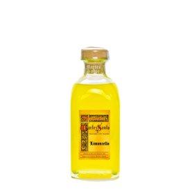 Limoncello - Zitronenlikör von Martes Santo 0,1l