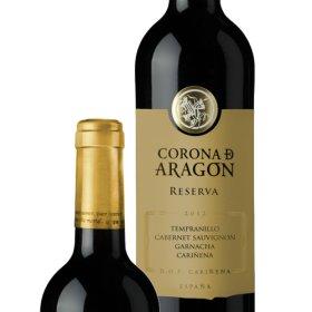 Corona de Aragon Reserva